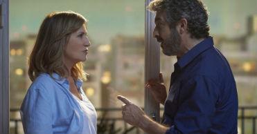 66 Festival de Cine de San Sebastián (2018): 'El amor menos pensado', película inaugural, en Histerias de Cine