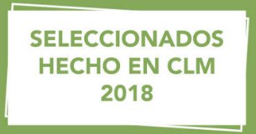 XX Abycine (2018): Hecho en Castilla-La Mancha 2018, en Histerias de Cine