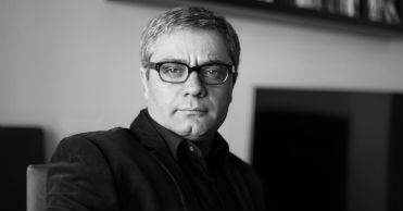 63 Seminci (2018): Mohammad Rasoulof, Espiga de Honor, en Histerias de Cine