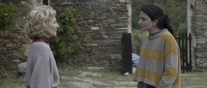 63 Seminci (2018): Spanish Cinema, en Histerias de Cine