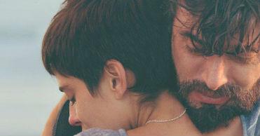 'Sin fin', en Histerias de Cine