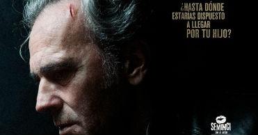 'Tu hijo', en Histerias de Cine