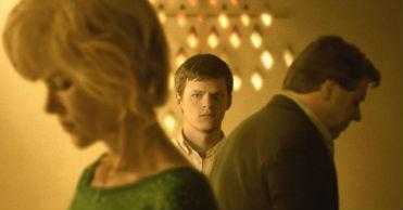 'Boy Erased' (Identidad borrada), en Histerias de Cine