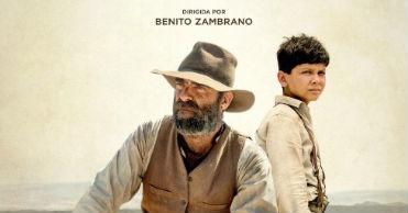 64 Seminci (2019): 'Intemperie', película inaugural, en Histerias de Cine