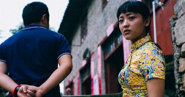 64 Seminci (2019): Rompiendo barreras: Cine chino de la última década, en Histerias de Cine