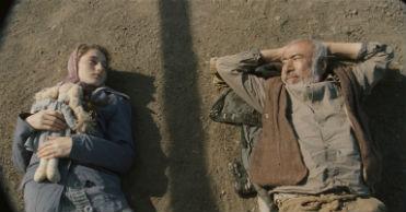 64 Seminci (2019): Georgia, país invitado, en Histerias de Cine