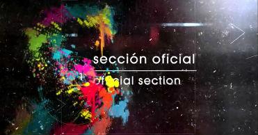 64 Seminci (2019): Sección Oficial, en Histerias de Cine