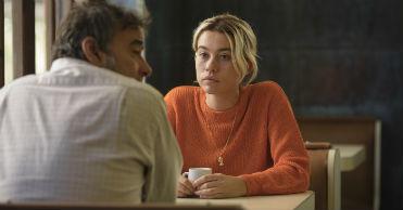 XXI Abycine (2019): 'La hija de un ladrón', película inaugural, en Histerias de Cine