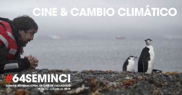 64 Seminci (2019): Cine y Cambio Climático, en Histerias de Cine