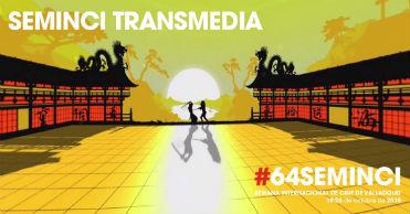 64 Seminci (2019): Seminci Transmedia, en Histerias de Cine