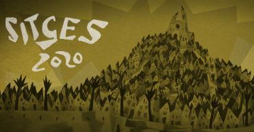 53 Sitges (2020): Cartel y Película inaugural, en Histerias de Cine
