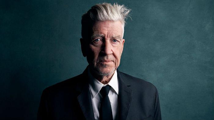 53 Sitges (2020): David Lynch, Gran Premio Honorífico, en Histerias de Cine