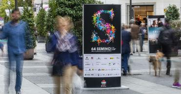 64 Seminci (2019): Crónica, en Histerias de Cine