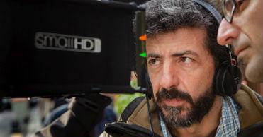 46 Festival de Cine Iberoamericano de Huelva (2020): Alberto Rodríguez, Premio Ciudad de Huelva, en Histerias de Cine
