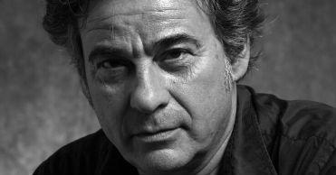 46 Festival de Cine Iberoamericano de Huelva (2020): Eduard Fernández, Premio Ciudad de Huelva, en Histerias de Cine