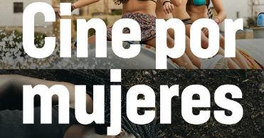 III Festival Cine Por Mujeres (2020): Eva Valiño, Premio a una Trayectoria Profesional / 'Los tiburones', película inaugural, en Histerias de Cine