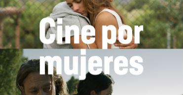 III Festival Cine Por Mujeres (2020): Secciones Paralelas, en Histerias de Cine