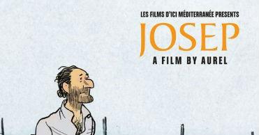'Josep', en Histerias de Cine