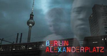 'Berlin Alexanderplatz', en Histerias de Cine