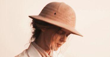 'Karen', en Histerias de Cine