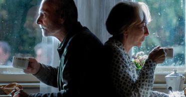 'Sanremo', en Histerias de Cine