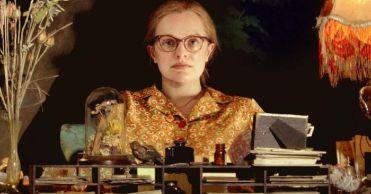 'Shirley', en Histerias de Cine