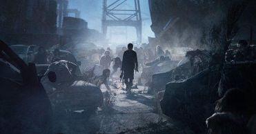 'Train to Busan 2: Peninsula', en Histerias de Cine