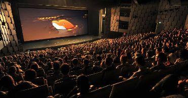 Annecy 2021: Feature Films Official Selection, en Histerias de Cine