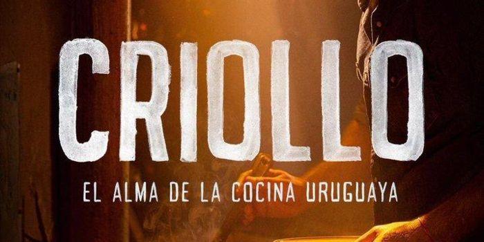 'Criollo', en Histerias de Cine