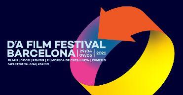 D'A Film Festival 2021: Palmarés, en Histerias de Cine