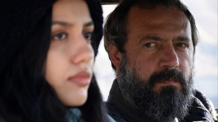 'Sheytan vojud nadarad' (La vida de los demás / There Is No Evil), en Histerias de Cine