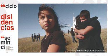 66 Seminci (2021): Disidencias: nuevos cineastas, nuevas miradas, en Histerias de Cine