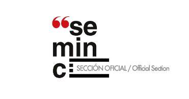 66 Seminci (2021): Sección Oficial, en Histerias de Cine