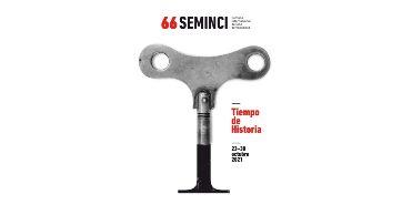 66 Seminci (2021): Tiempo de Historia, en Histerias de Cine