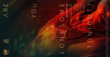 'Re Dai Wang Shi' (Are You Lonesome Tonight?), en Histerias de Cine
