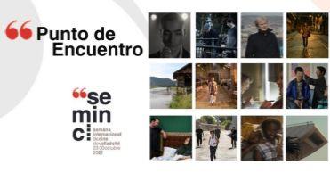 66 Seminci (2021): Punto de Encuentro, en Histerias de Cine