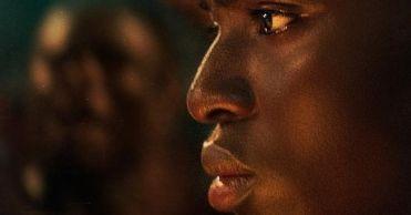 'La Nuit des rois' (La noche de los reyes / Night of the Kings), en Histerias de Cine